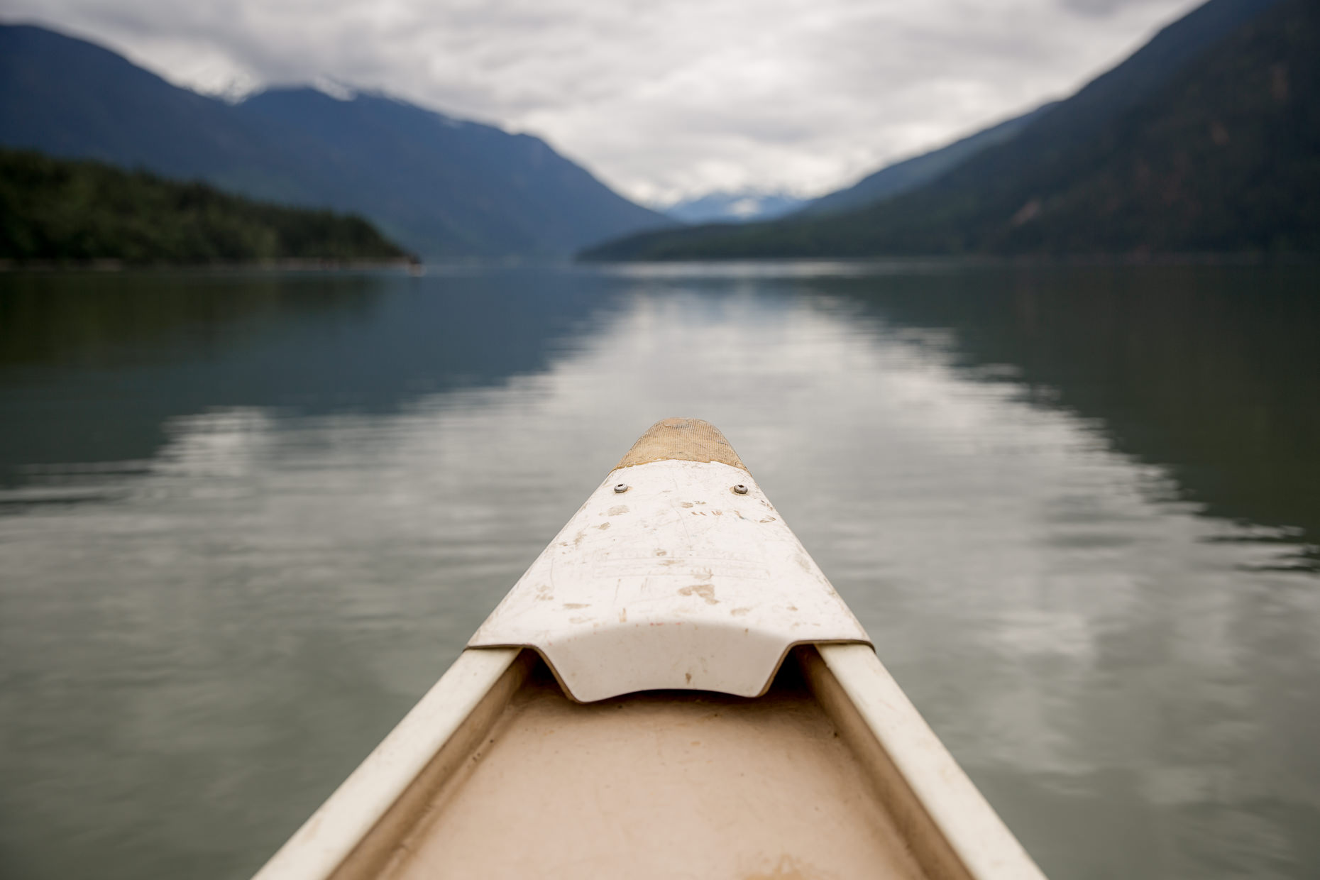 Lillooet_Lake_5128